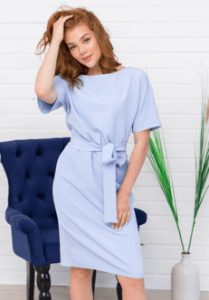 Catalog 8ef750221beaced978d489f55c82a1bd