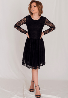 Catalog 5f1c756be6a50ff5c1097be93ce33d94